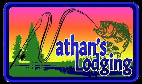 Nathan's Lodging